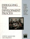 Debugging The Development Process, Steve Maguire, ISBN: 1556156502