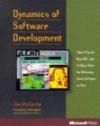 Dynamics of Software Development, Jim McCarthy, ISBN: 1556158238