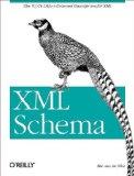 XML Schema, Eric van der Vlist, ISBN:0596002521